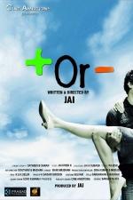 plus-or-minus-movie-posters-002