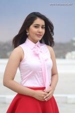 actress-raashi-khanna-stills-051