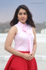 actress-raashi-khanna-stills-052