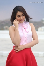 actress-raashi-khanna-stills-053