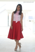 actress-raashi-khanna-stills-055