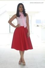 actress-raashi-khanna-stills-056