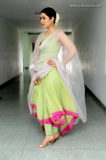 actress-raashi-khanna-stills-058