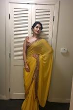 actress-raashi-khanna-stills-076