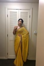 actress-raashi-khanna-stills-082