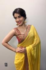 actress-raashi-khanna-stills-087