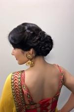 actress-raashi-khanna-stills-090