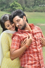 right-right-telugu-movie-stills-001