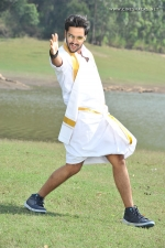 right-right-telugu-movie-stills-003