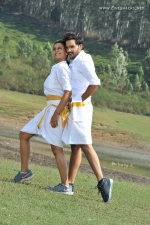 right-right-telugu-movie-stills-005