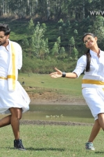 right-right-telugu-movie-stills-006