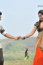 right-right-telugu-movie-stills-010