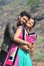 right-right-telugu-movie-stills-011