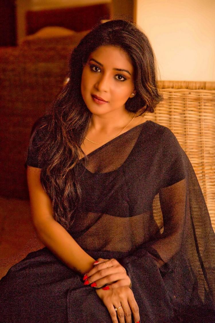 sakshi-agarwal-stills-002