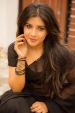 sakshi-agarwal-stills-001