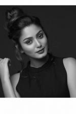 actress-rangoon-sana-stills-005