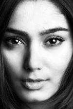 actress-rangoon-sana-stills-007
