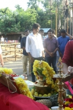 sandakozhi-2-movie-pooja-stills-004