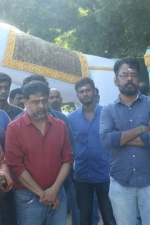 sandakozhi-2-movie-pooja-stills-006