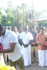 sandakozhi-2-movie-pooja-stills-008