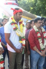 sandakozhi-2-movie-pooja-stills-018