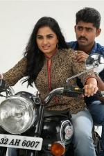 sathru-movie-tills-001