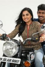 sathru-movie-tills-002