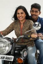 sathru-movie-tills-003