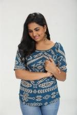 sathru-movie-tills-004