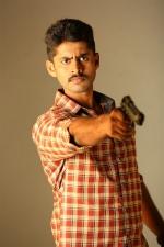 sathru-movie-tills-005