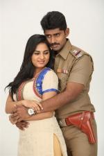 sathru-movie-tills-006