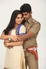 sathru-movie-tills-007