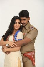 sathru-movie-tills-008