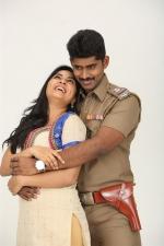 sathru-movie-tills-010