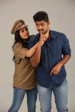 sathru-movie-tills-012