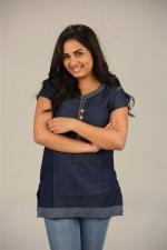 sathru-movie-tills-014