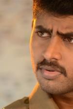 sathru-movie-tills-020