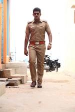 sathru-movie-tills-022