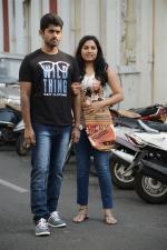 sathru-movie-tills-025