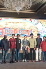 semaraja-trailer-launch-stills-028