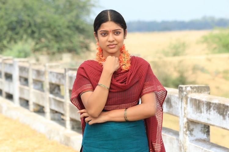 seemathurai-movie-stills-002