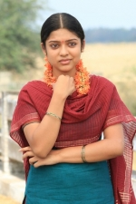 seemathurai-movie-stills-002