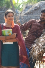 seemathurai-movie-stills-004