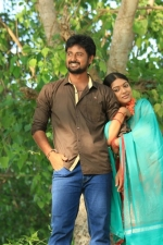 seemathurai-movie-stills-005