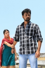 seemathurai-movie-stills-006