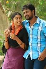 seemathurai-movie-stills-007