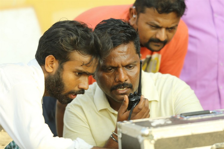 sema-movie-stills-008