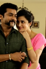 surya-shruthi-anushka-singam-3-movie-stills-005
