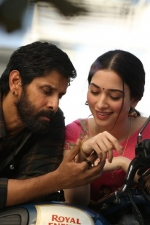 sketch-movie-stills-001