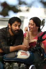 sketch-movie-stills-002